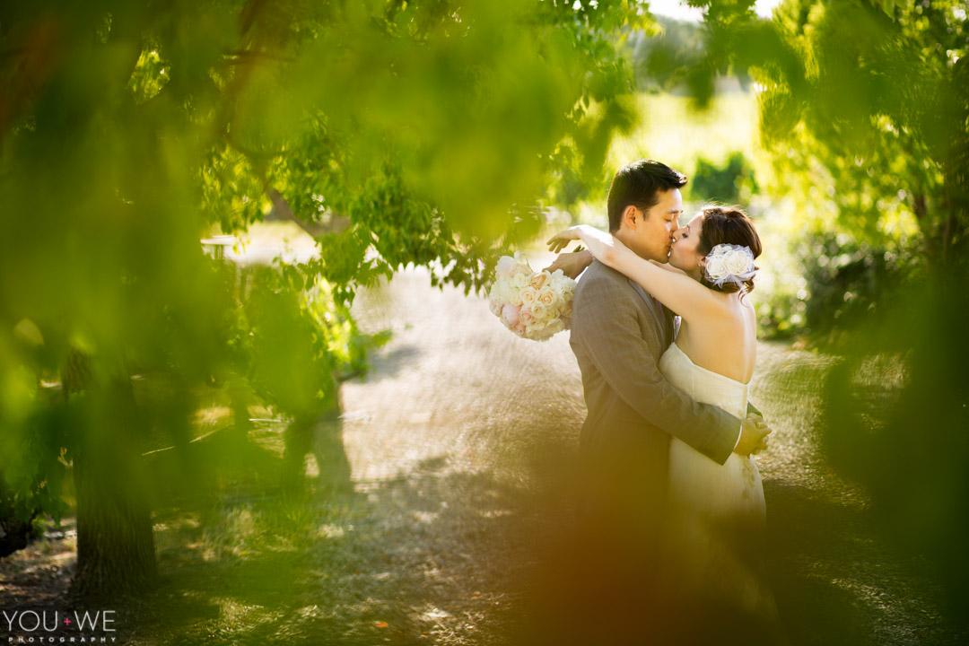 renee_erick_sonoma_wedding--7