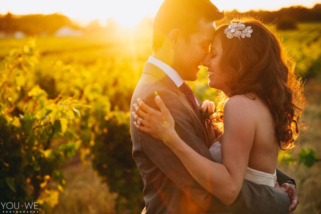 renee_erick_sonoma_wedding--9