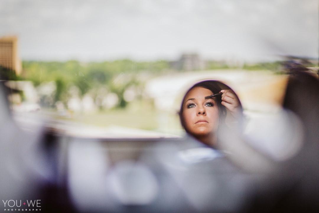 becca_andrew_nashville_wedding-0