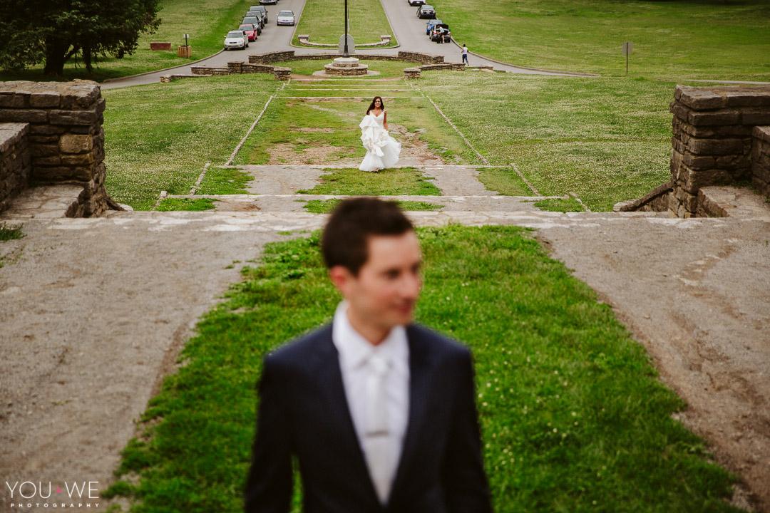 becca_andrew_nashville_wedding-1