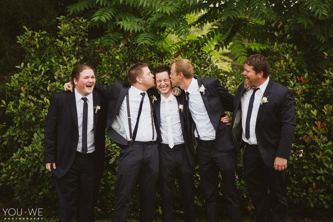 becca_andrew_nashville_wedding--11