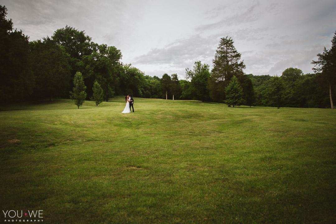 becca_andrew_nashville_wedding--12