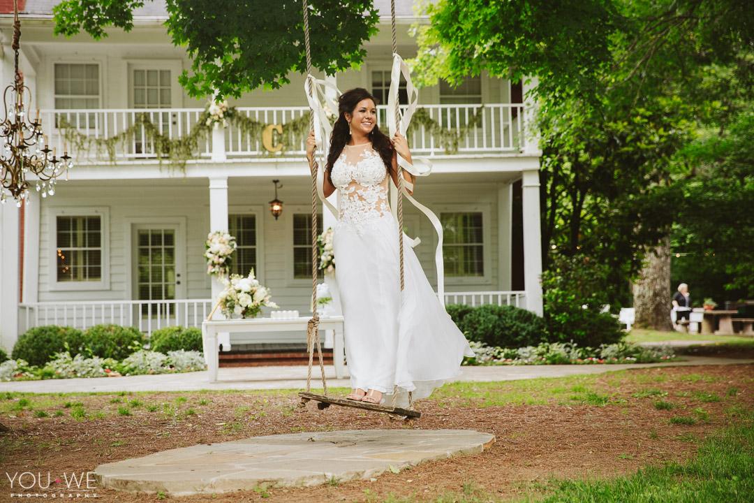 becca_andrew_nashville_wedding--13