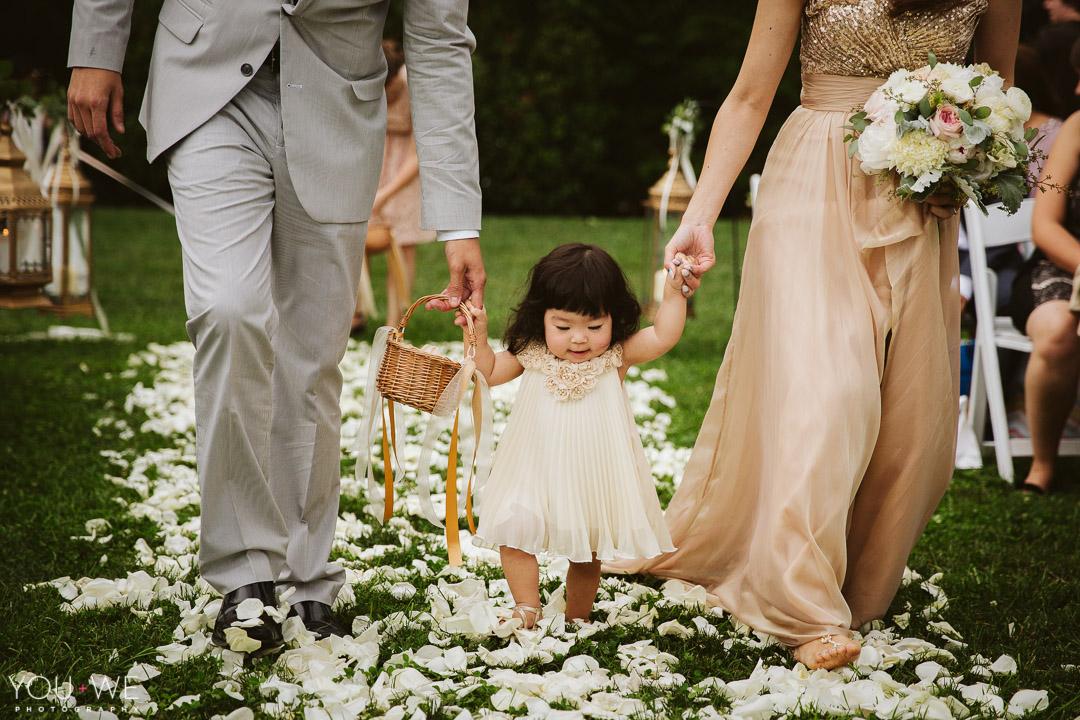becca_andrew_nashville_wedding--14