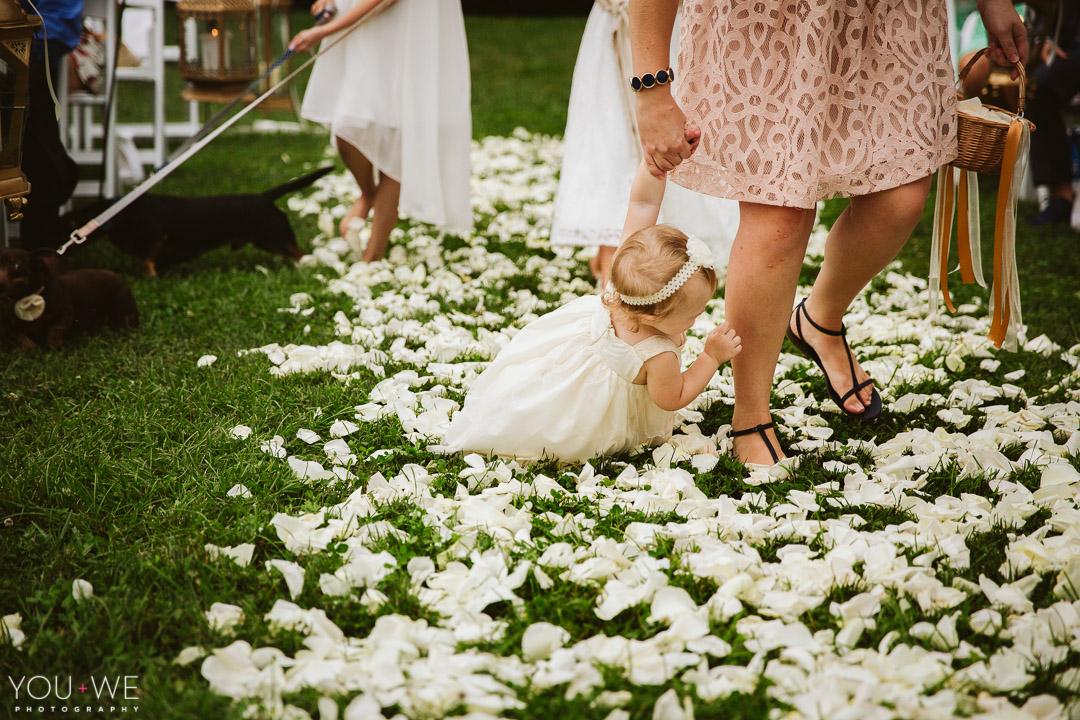 becca_andrew_nashville_wedding--15