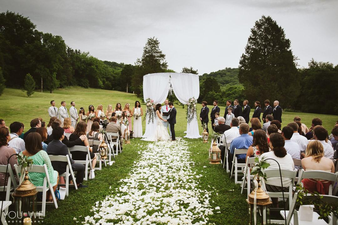 becca_andrew_nashville_wedding--16
