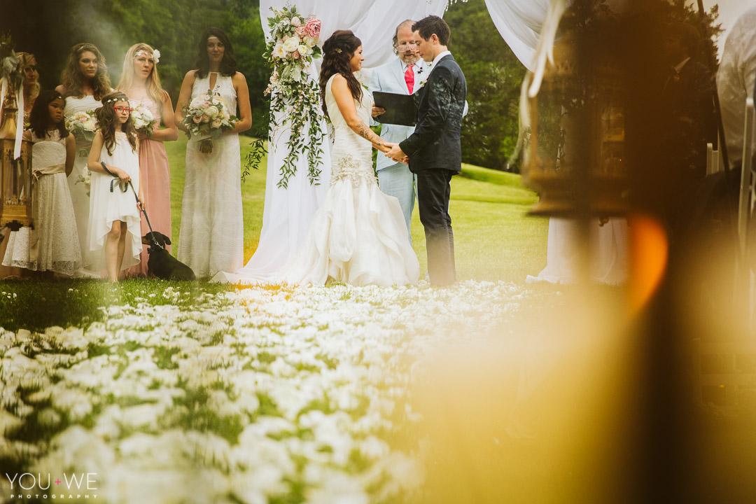 becca_andrew_nashville_wedding--17