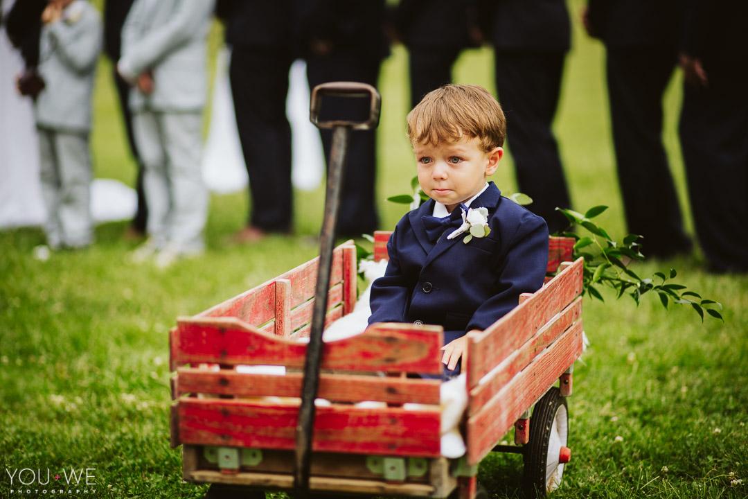 becca_andrew_nashville_wedding--18
