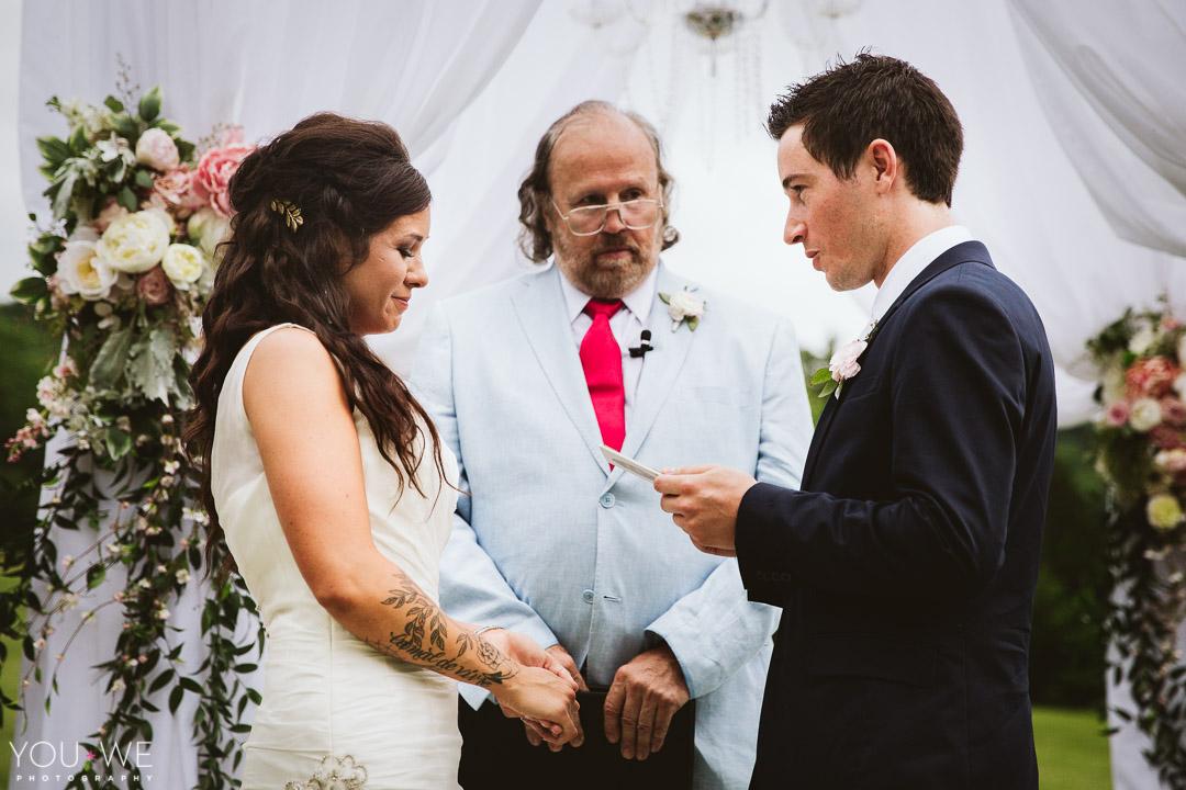 becca_andrew_nashville_wedding--19