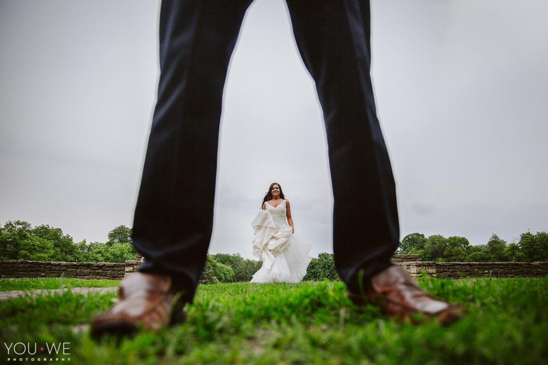 becca_andrew_nashville_wedding--2