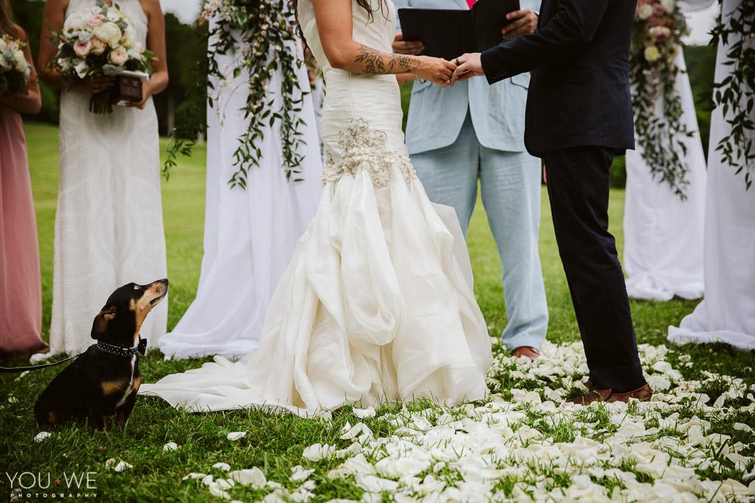 becca_andrew_nashville_wedding--20