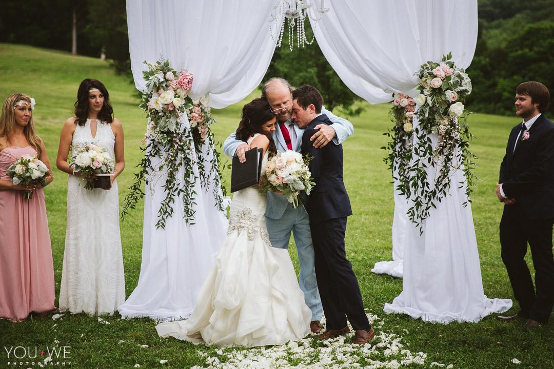 becca_andrew_nashville_wedding--21