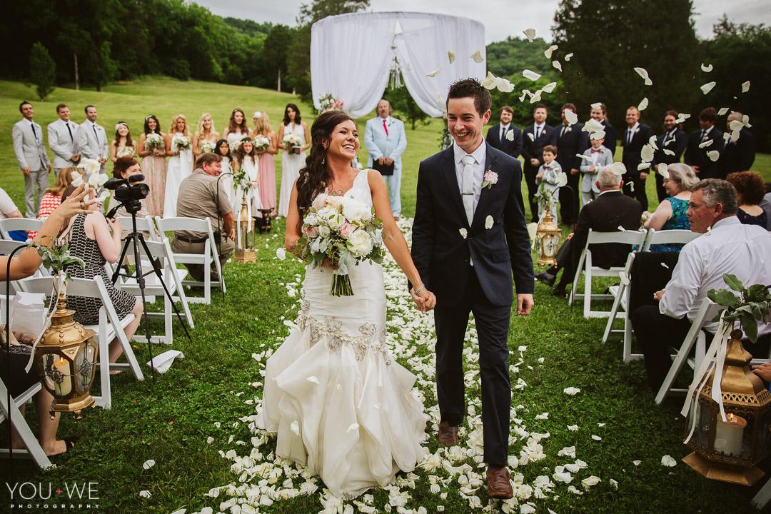 becca_andrew_nashville_wedding--22