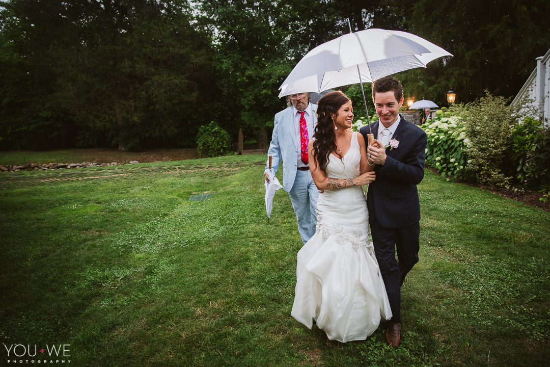 becca_andrew_nashville_wedding--23