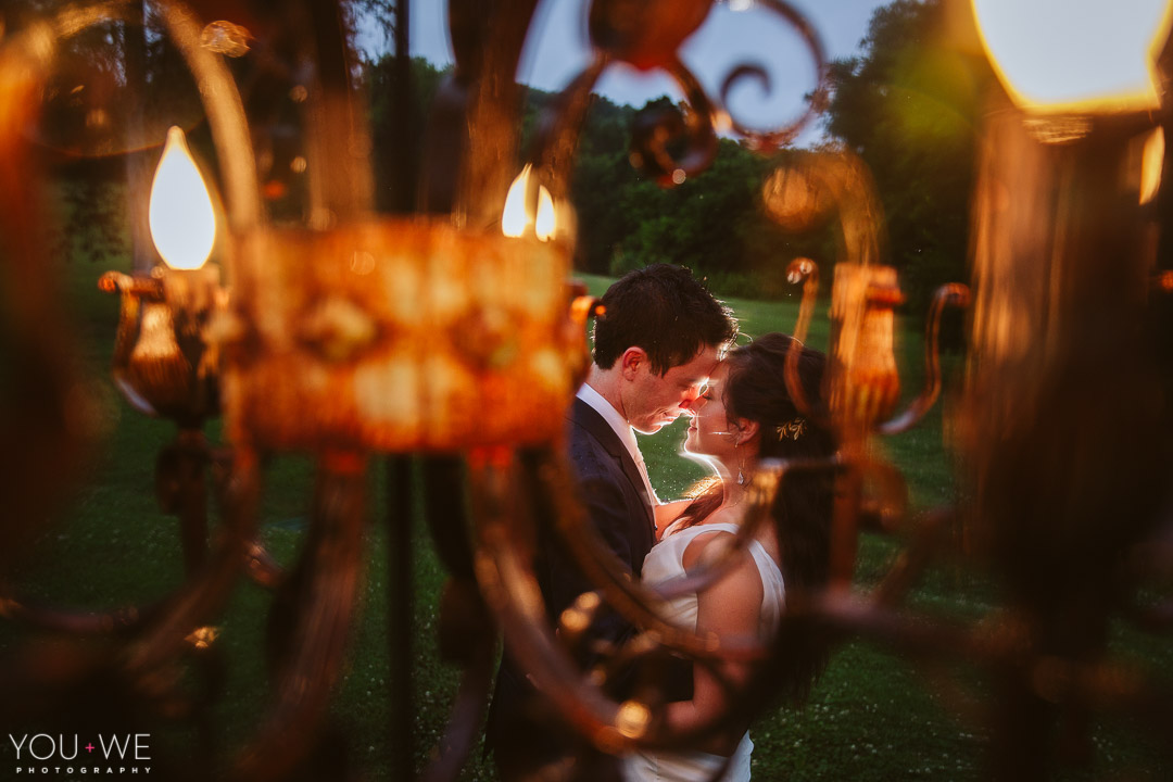 becca_andrew_nashville_wedding--24