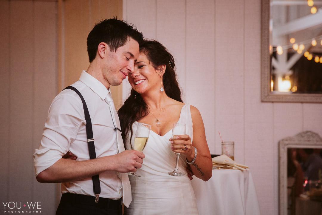 becca_andrew_nashville_wedding--25