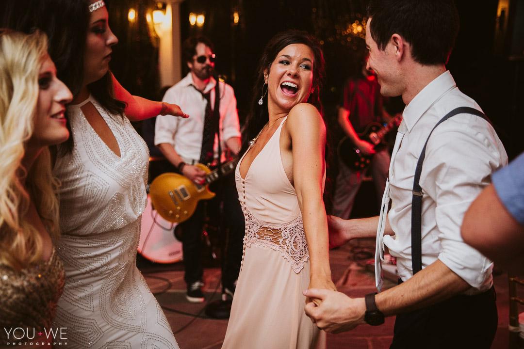 becca_andrew_nashville_wedding--26