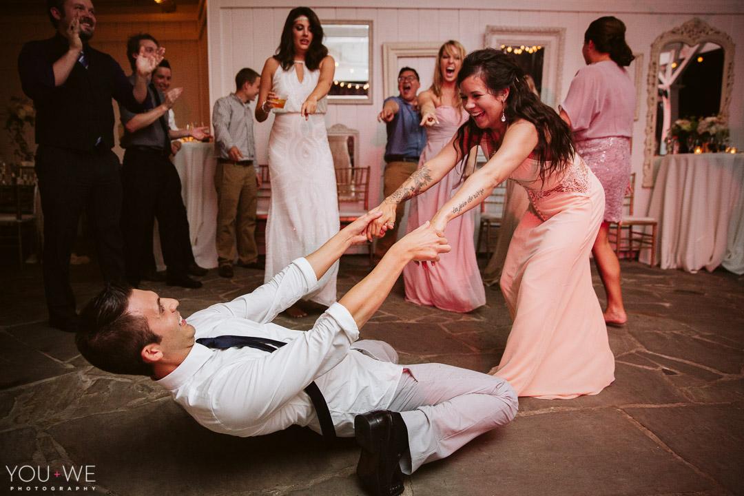 becca_andrew_nashville_wedding--28