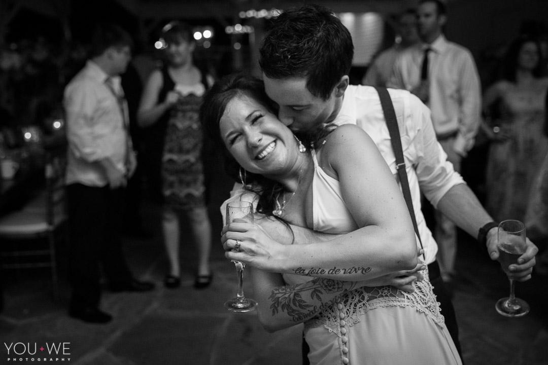 becca_andrew_nashville_wedding--29