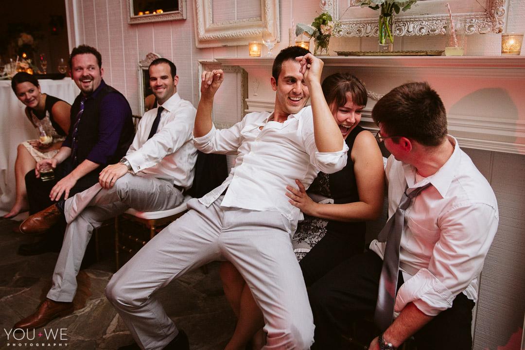 becca_andrew_nashville_wedding--30