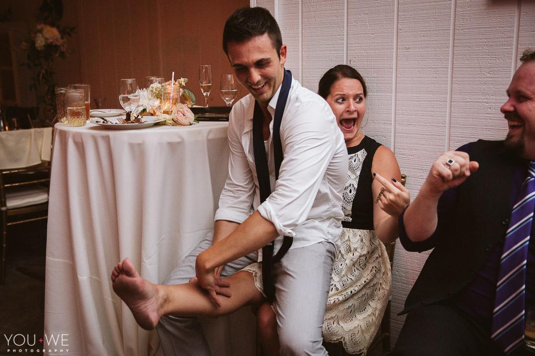 becca_andrew_nashville_wedding--31