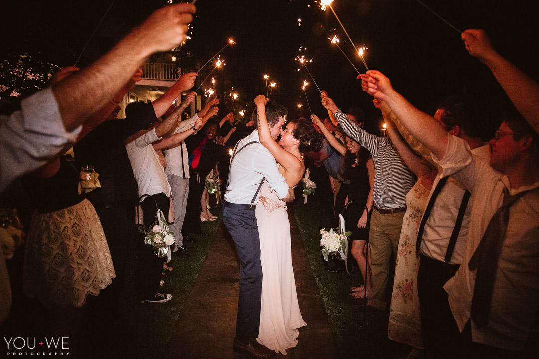 becca_andrew_nashville_wedding--33