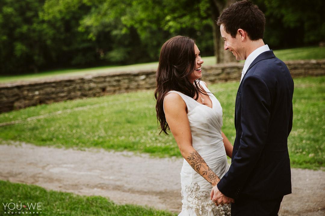 becca_andrew_nashville_wedding--4