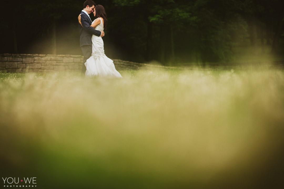 becca_andrew_nashville_wedding--5