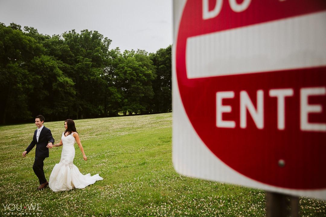 becca_andrew_nashville_wedding--7