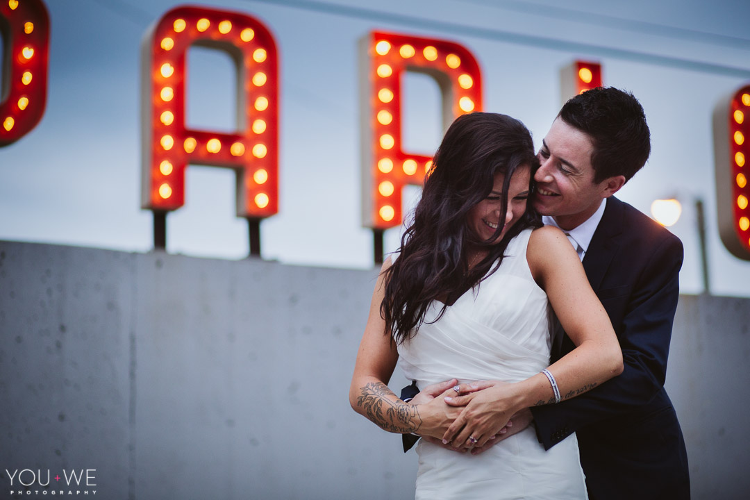 becca_andrew_nashville_wedding--8