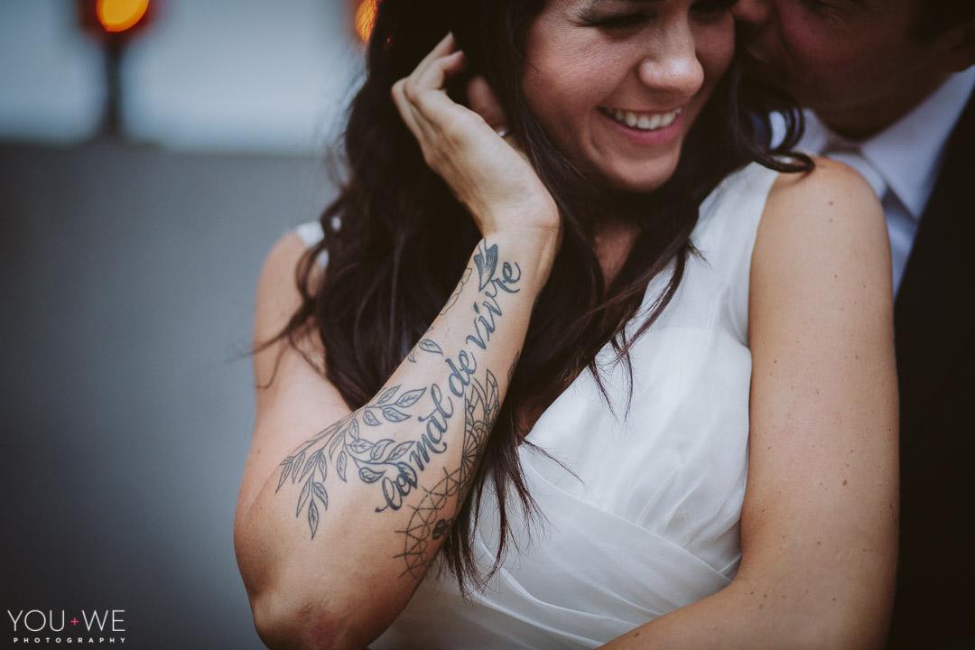 becca_andrew_nashville_wedding--9