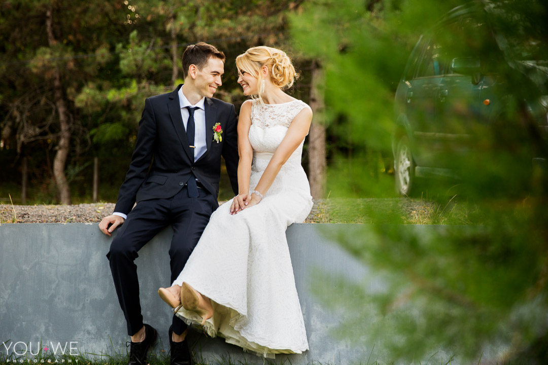 natasha_max_wedding_moldova_chisinau-10