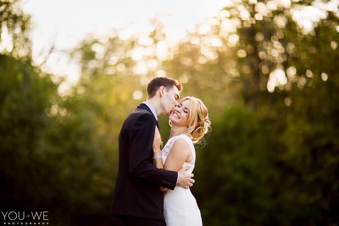 natasha_max_wedding_moldova_chisinau-12