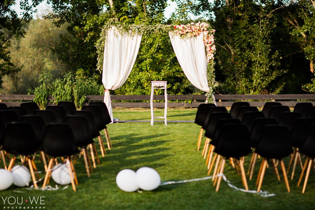 natasha_max_wedding_moldova_chisinau-13