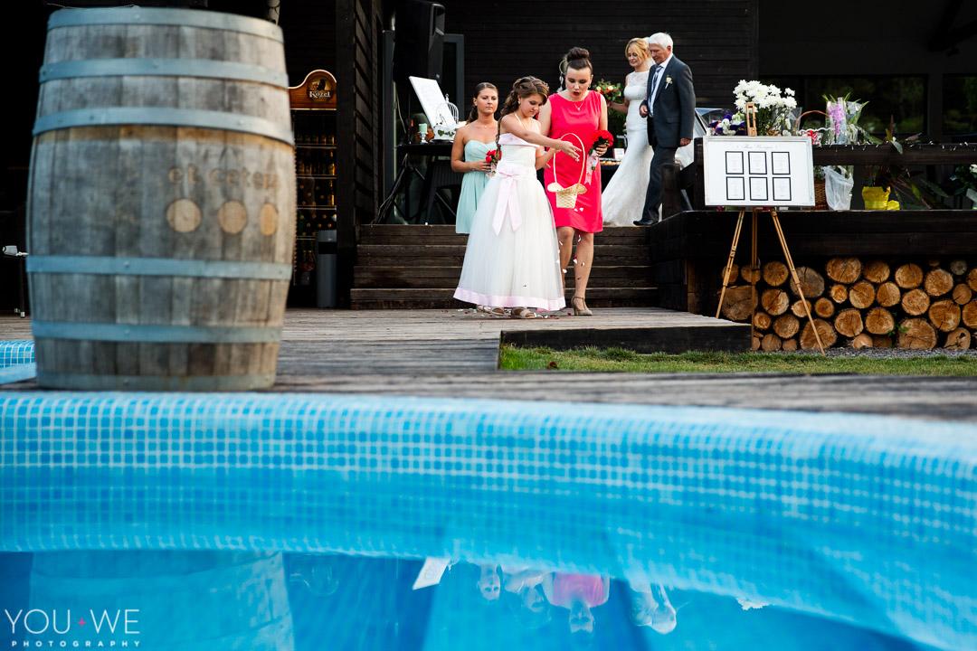 natasha_max_wedding_moldova_chisinau-14