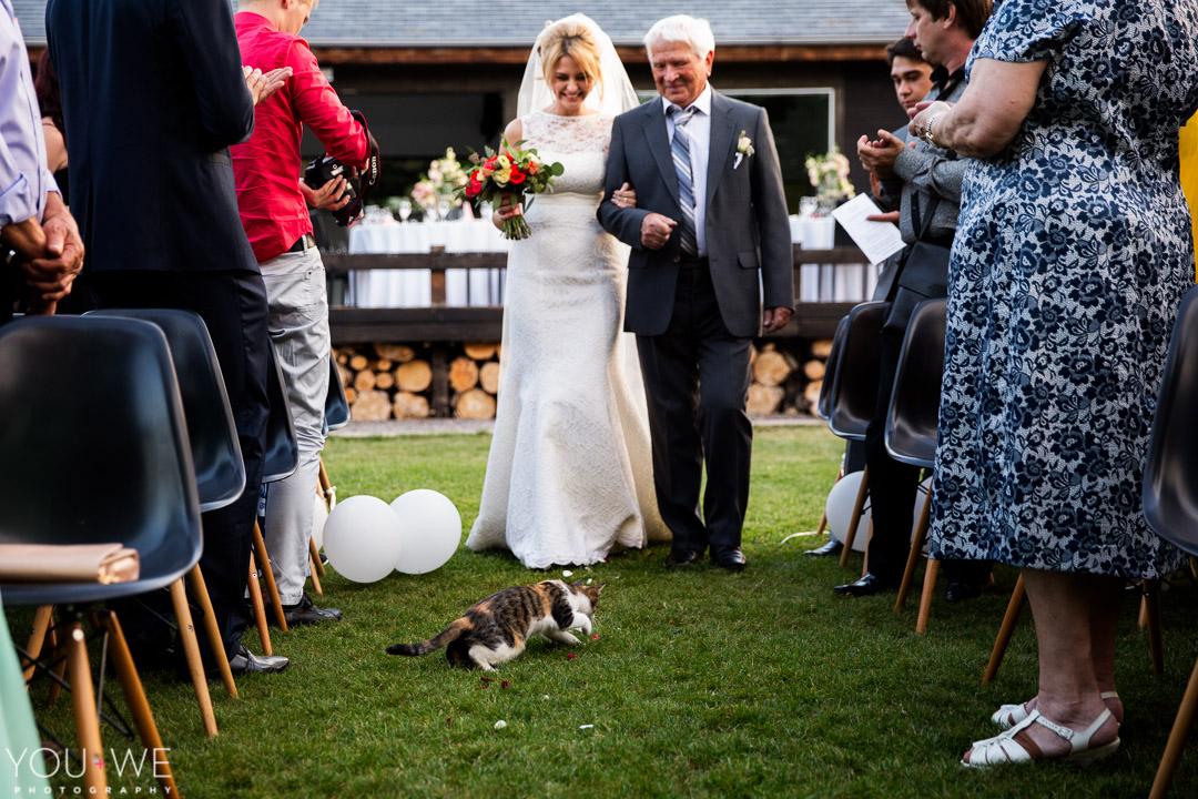 natasha_max_wedding_moldova_chisinau-15