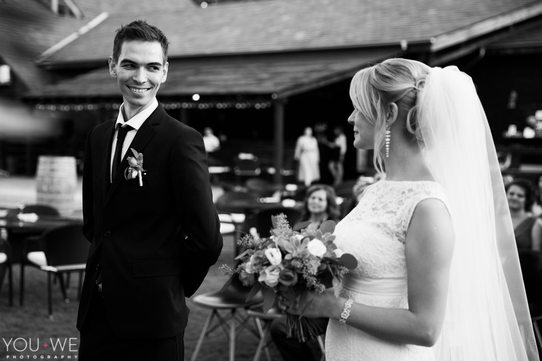 natasha_max_wedding_moldova_chisinau-16