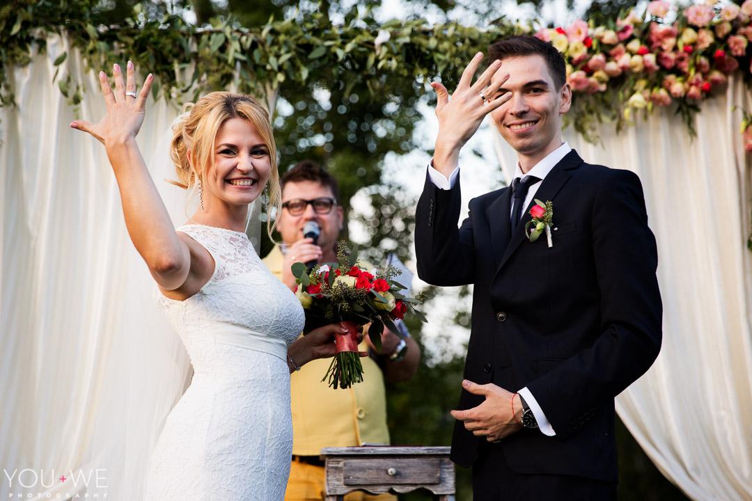 natasha_max_wedding_moldova_chisinau-18