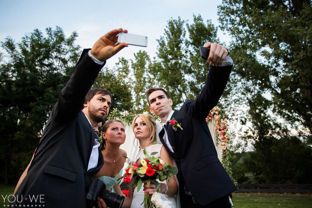 natasha_max_wedding_moldova_chisinau-19