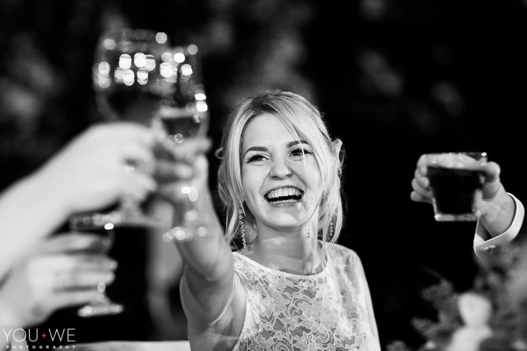 natasha_max_wedding_moldova_chisinau-21