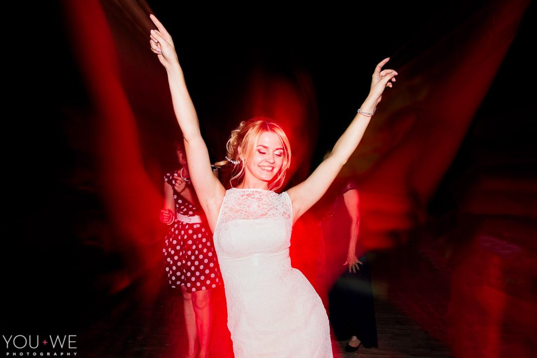 natasha_max_wedding_moldova_chisinau-22