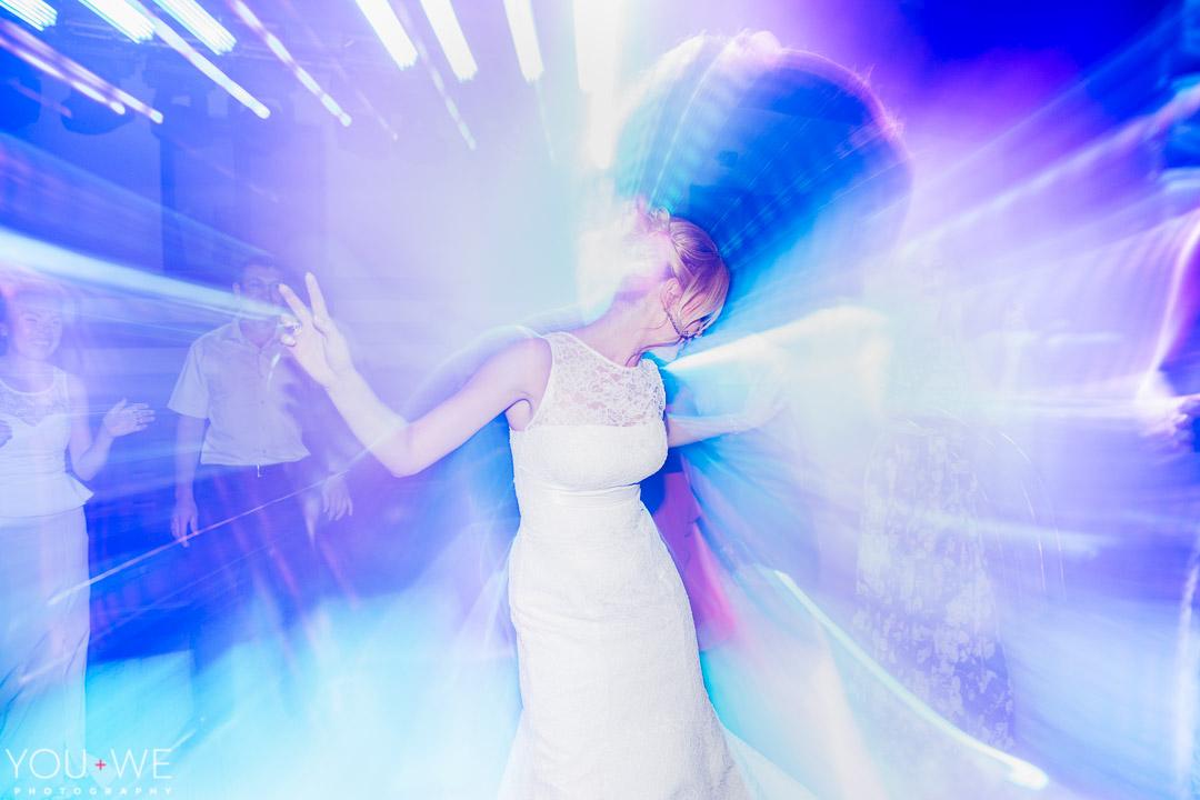 natasha_max_wedding_moldova_chisinau-23
