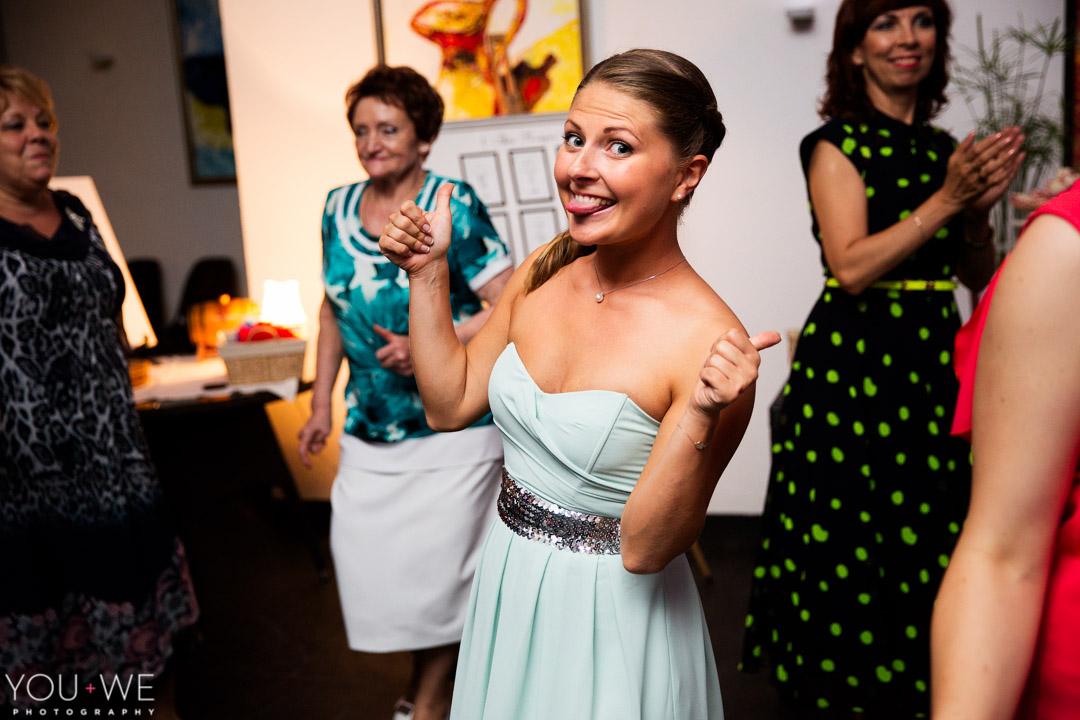 natasha_max_wedding_moldova_chisinau-26