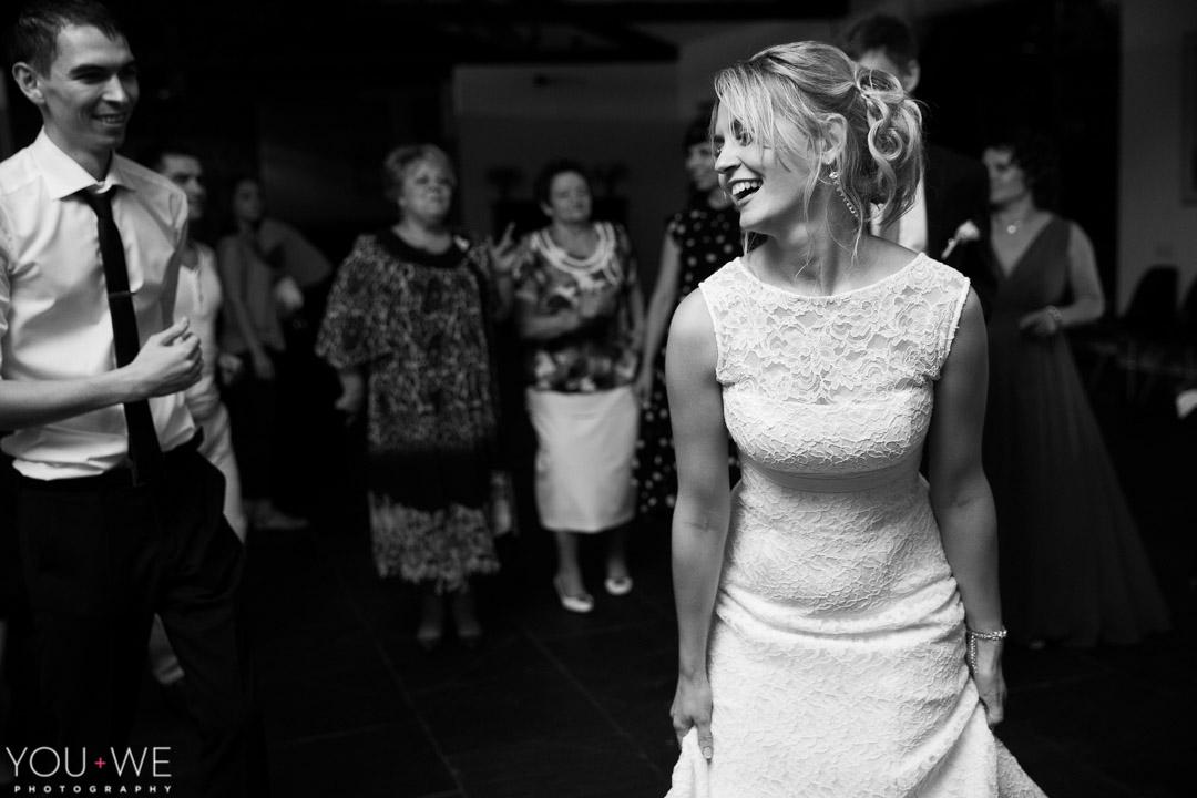 natasha_max_wedding_moldova_chisinau-27