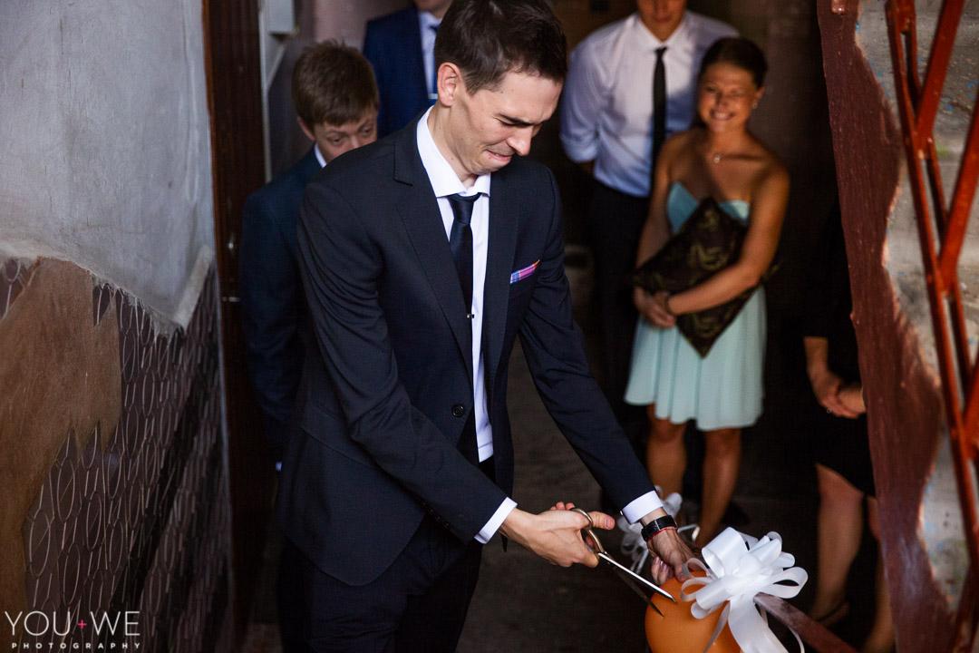 natasha_max_wedding_moldova_chisinau-4
