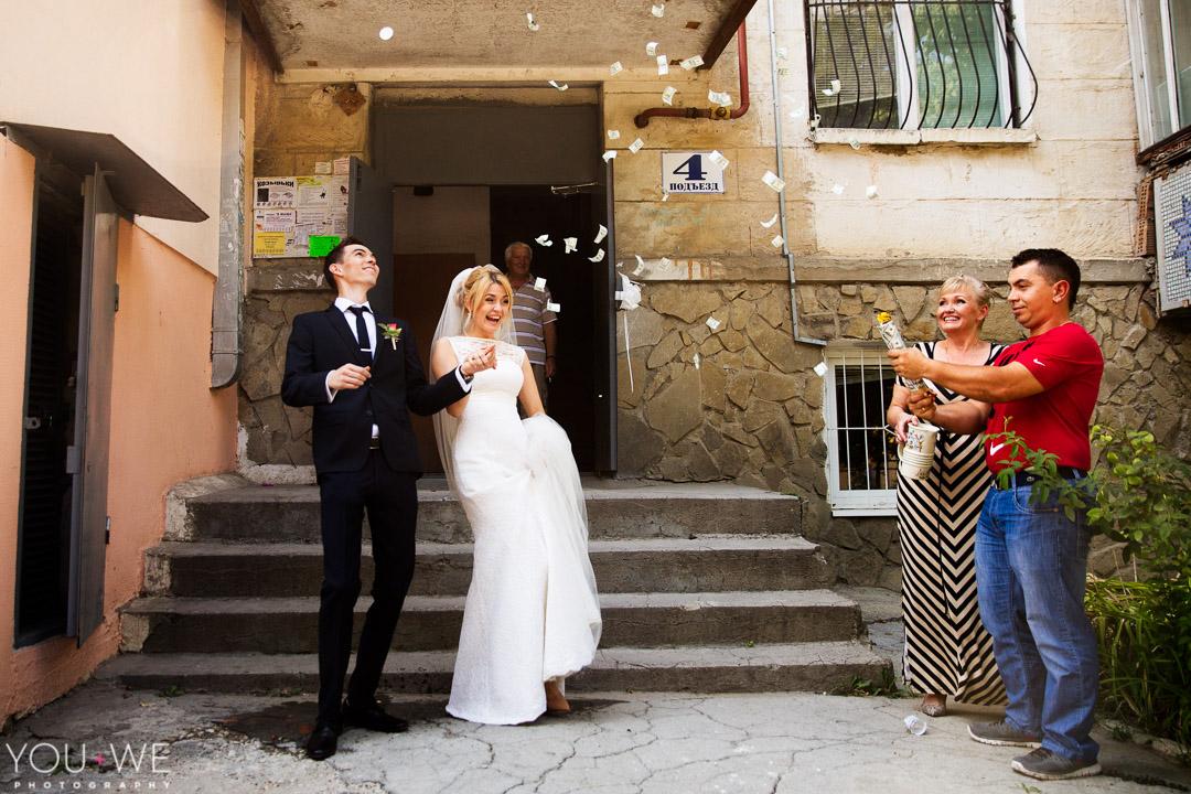 natasha_max_wedding_moldova_chisinau-7