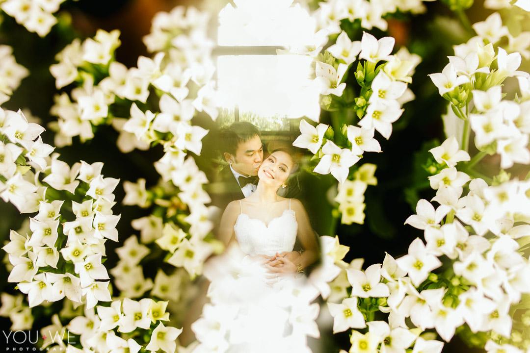 wedding_sanfrancisco_fairmont-10