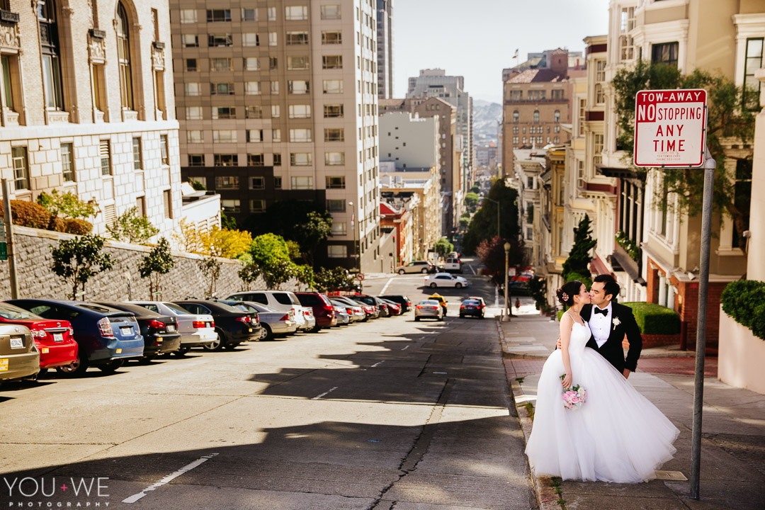 wedding_sanfrancisco_fairmont-12