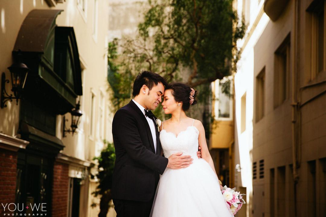 wedding_sanfrancisco_fairmont-14