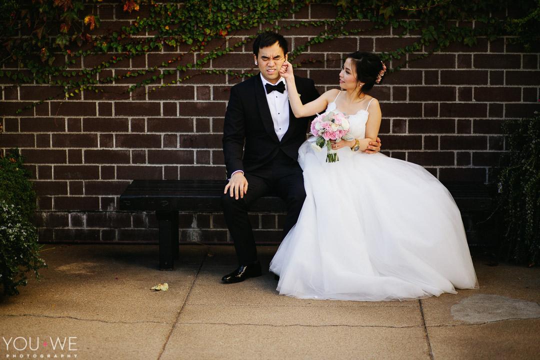 wedding_sanfrancisco_fairmont-16